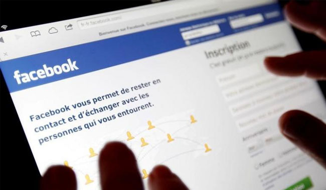 PTA restores access to Fb