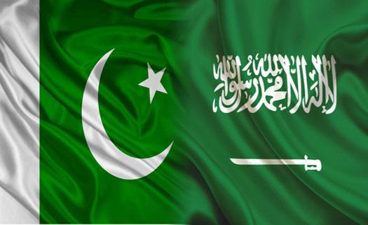 Pak Saudi Relations: PM, Army chief to visit Saudi Arabia