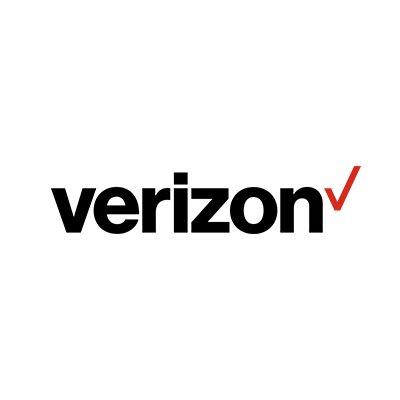 Verizon to launch 5G