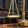 Child Custody Cases In Pakistan - Appeals against Visitation Orders